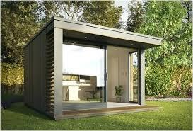 home office pod. Home Garden Office Mini Pod Image Studio