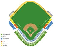 San Francisco Giants Tickets At Scottsdale Stadium On March 10 2020 At 1 05 Pm