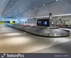 baggage claim airport. Simple Claim Airport Terminal Baggage Carousel At Houston Airport To Claim A