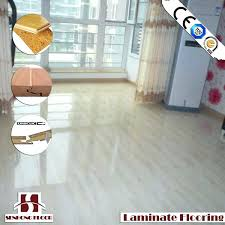 Full Image For Black And White Laminate Flooring Suppliers Manufacturers At  Alibabacomblack Checkered Striped ...