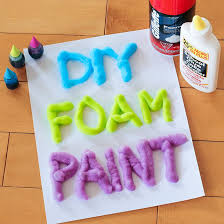 cool and fun projects to do at home. cool and fun projects to do at home a
