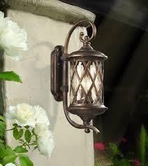 mediterranean outdoor lighting. Mediterranean Outdoor Lighting Photo - 1 Warisan