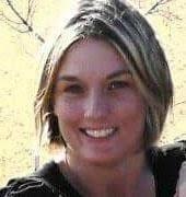 Amy Curtis Obituary (2017) - The Kansan
