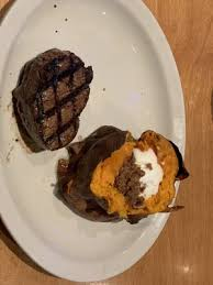 Find out how much items cost. Texas Roadhouse Takeout Delivery 199 Photos 172 Reviews Steakhouses 8021 Dani Dr Fort Myers Fl Restaurant Reviews Phone Number Yelp