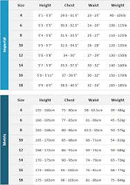 Billabong Size Chart Uk 2019 Billabong Womens Salty Dayz 1mm Neoprene Sleeveless Spring Wetsuit Serape N41g04