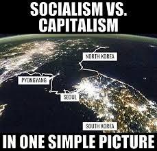 vs communism essay capitalism vs communism essay
