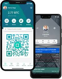 Bitcoin can't technically be stored anywhere except coin wallets. Freewallet Multi Currency Online Crypto Wallet For Btc Eth Xmr And More