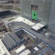 world trade center developments page