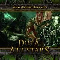 dota game modes borkweb