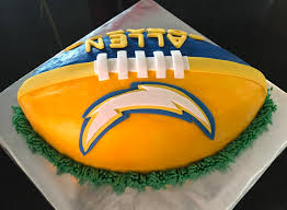 My Girlfriend Just Gave Me The Best Birthday Cake Chargers