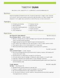 20 Basic Service Advisor Resume Picture