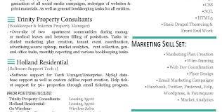 Lpn Resume Objectives Cover Letter Lpn Resume Objectives Lpn