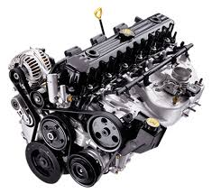 the top 10 automotive inline six engines of all time amc straight 6