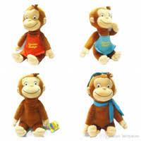 Monkey <b>Gift</b> Toys Australia | <b>New</b> Featured Monkey <b>Gift</b> Toys at Best ...