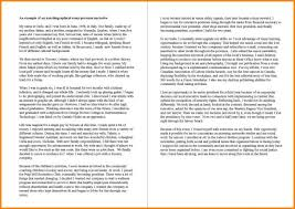 example of an example essay autobiography example how write 4 awjdgbgra final photos 4 awjdgbgra