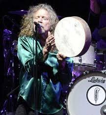 <b>Robert Plant</b> Concert Setlist at Street Music Art 2016 on July 20 ...