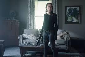 Fear The Walking Dead Recap Season 5 Episode 15 Ew Com