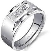 Imagini pentru promise ring for men