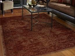 cream and brown area rug orian rugs city block cream rectangular indoor machine made orian rugs city block cream rectangular indoor machine made area