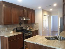 Marietta Kitchen Remodeling Kitchens Marietta Ga Dbd Renovations