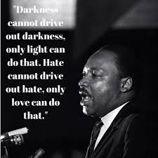 Memorable Quotes From Martin Luther King Jr