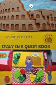 quiet book page travel book busy book 2 7 age eco friendly soft book educational book activity book felt book quiet book page