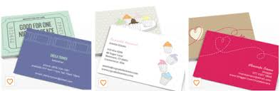 10 Free Business Cards Moo Com 10 Free Customized Business Cards Free Shipping