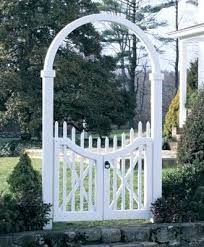 garden arch with gate metal garden arch with gate uk