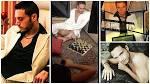 Cercasi massaggiatore roma milano bakeca gay