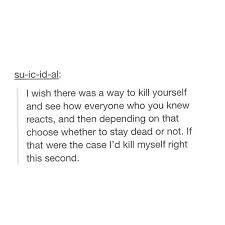 Suicide Quote Impressive Quote Depressed Depression Sad Suicidal Suicide Lonely Quotes Alone