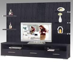 Lcd Tv Furniture Lcd Tv Furniture Designs Prepossessing Lcd Cabinet Design Ideas