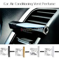 air conditioning vents for sale. colorful luxury car air conditioning vent clip perfume freshener fragrance -- buyincoins.com vents for sale e