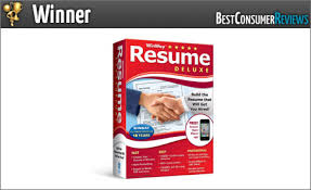 Best Resume Software 100 Best Resume Software Reviews Top Rated Resume Software 53