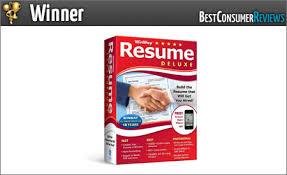 resumesoftware1