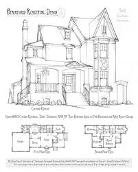 Small Picture 335 best Minecraft House plans images on Pinterest Dream house