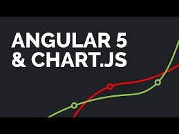 1 Integrating Chart Js With Angular 5 With Data From An Api