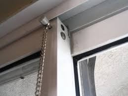 repair and installation services available 24 hours a day for your safety additional sliding glass door locks installed