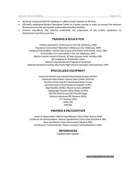 supply sergeant resume marine corps resume examples marine corps military resume example marine corps marine corps resume marine corps resume examples captivating marine corps resume