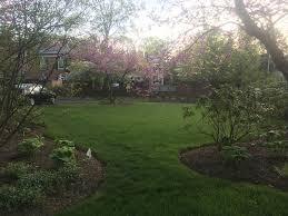 Garden Design Companies New Garden Makers