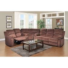 Awesome Living Room Furniture Denver