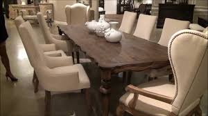 pulaski dining room furniture set. Accentrics Home Lucia Dining Room Set By Pulaski Furniture | Gallery Stores - YouTube K
