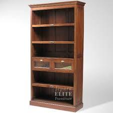 antique furniture reproduction furniture. antique reproduction furniture province bookshelf jepara tarita