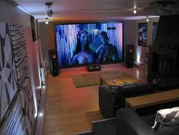 movie theater living room. the 25+ best home movie theaters ideas on pinterest   theater rooms, basement and pallet living room