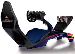 Most comfortable gaming chair Extra Large Gaming Most Comfortable Gaming Chairs Helpful Hints On Choosing One 40geeks Most Comfortable Gaming Chairs Helpful Hints On Choosing One