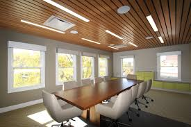 office designcom. Best Office Designcom G
