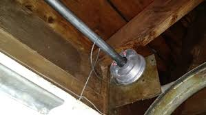 garage door cable came offDoor garage  Garage Door Cable Came Off Spool Garage Door Opener