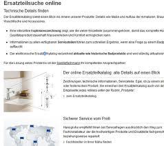 Hgrohe Ersatzteile Für Hansgrohe Online Bestellen Hier Gehts