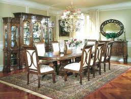 long dining room chandeliers amazing large dining room chandeliers long dining room chandeliers large size of long dining room chandeliers