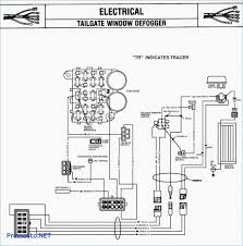 Diagram carrier split unit wiring system air conditioner ac electrical wires auto repair 1152