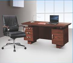latest office table. Office Table Furniture Pictures Latest